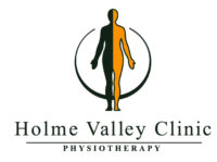 Holme Valley Clinic