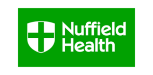 Nuffield-Health-logo-470x230